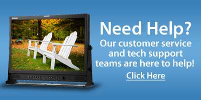NeedHelp_homepage