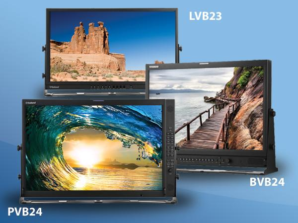 Monitor of the Month - AUGUST 2014