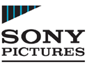 sonypictures-logo